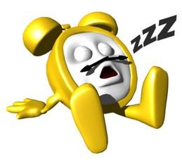 Clock_snooze