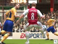 Fifa2005