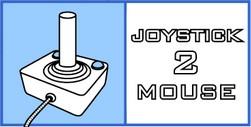 Joystick2mouselogo