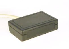 USBUIRT
