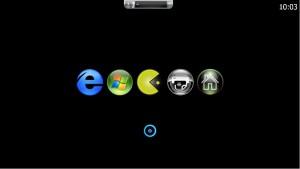 ControlScreen